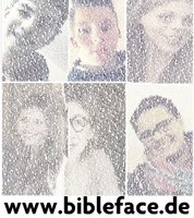 BibleFace