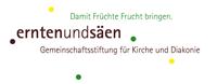 Gemeinschaftsstiftung für Kirche und Diakonie im Evangelischen Kirchenkreis Recklinghausen