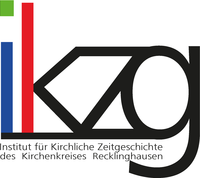 Logo des Instituts