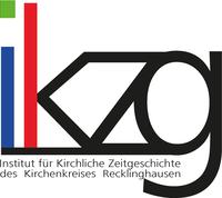 Logo des Instituts