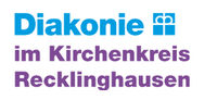 Diakonisches Werk im Ev. Kirchenkreis Recklinghausen