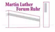 Martin-Luther-Forum