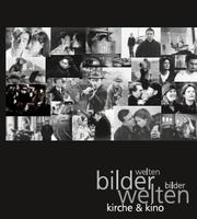 Das einzige ökumenische Filmfestival in Europa bringt seit 16 Jahren ausgezeichnete Filme auf die Leinwand und ins Gespräch.