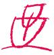 Logo KK Gladbeck-Bottrop-Dorsten