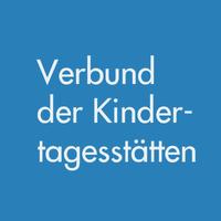 Verbund der Tageseinrichtungen für Kinder im Evangelischen Kirchenkreis Recklinghausen