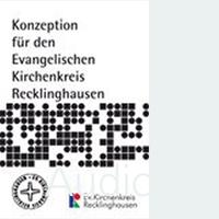 Titelbild Konzeption des Kirchenkreises