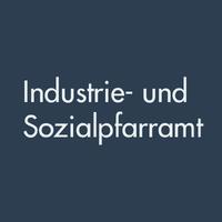 Industrie- und Sozialpfarramt