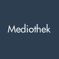 Mediothek