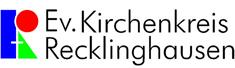 Ev. Kirchenkreis Recklinghausen