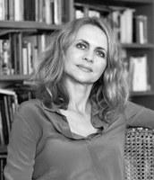 Adventliche Lesung mit der Schauspielerin Christine Sommer am Freitag, 7. Dezember um 19:30 Uhr im Matthäus-Haus in Hochlar