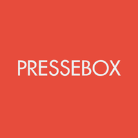 Pressebox-Button