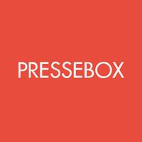 Pressebox-Button